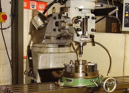 Lenoch Engineering